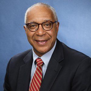 E. Michael Darby